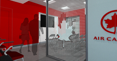 newprojects/13_0-air-canada-offices--nmia(thumbn)_1527098042.jpg