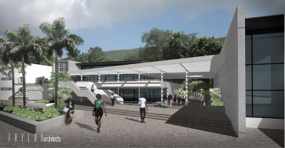 newprojects/1_0-uwi-mona-students-centre-(thumbnail)_1527011213.jpg